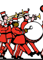 johnny_automatic_marching_band_1
